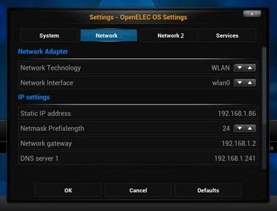 Using Ralink RT5370 USB WiFi Adaptor with Raspberry Pi - GarageBox Org
